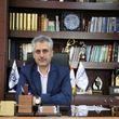 پگاه فارس قطب صادرات صنایع شیر ایران می شود