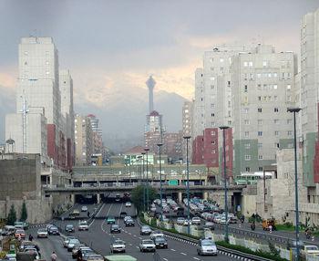 تازه ترین قیمت آپارتمان در بازار راکد پایتخت