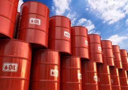 قیمت نفت امروز ۱۳۹۸/۰۳/۳۱| ایران نفت را گران کرد