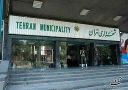 دستگیری «شهردار در سایه» تهران