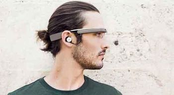 موج ممنوعیت استفاده از عینک گوگل به سینماها رسید
