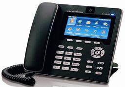 اصلاح محاسبه اینترنت پرسرعت در قبوض تلفن