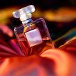 روش تشخیص عطر اصل از تقلبی