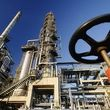 شرکت متخلف فروش نفت در دوره احمدینژاد به صورت صوری متعلق به بنیاد تعاون ناجا بود/ پتروتیما خصوصی است