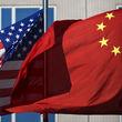 نشانههای صلح در جنگ تجاری