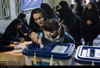 تعیین تکلیف 68 کرسی باقیمانده مجلس/ پیروزی نسبی اصلاحطلبان و حامیان دولت