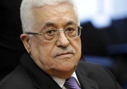 دیدار مخفیانه رئیس تشکیلات خودگردان فلسطین با رژیم صهیونیستی