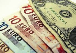 تثبیت نرخ ارزهای بانکی در سوم دی ماه
