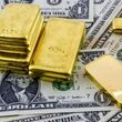 آیا همچنان قیمت طلا افزایش خواهد یافت؟
