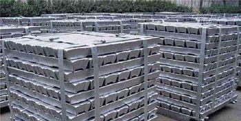 افزایش شدید قیمت فلزات اساسی+ جدول