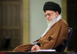دستور مقام معظم رهبری برای اصلاح ساختار کشور ظرف ۴ ماه آینده
