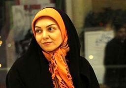 نه تایید ، نه تکذیب؛ وضعیت مبهم دستگیری آزاده نامداری