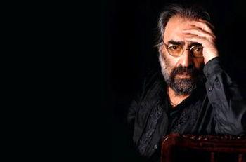 مسعود کیمیایی برای ساخت فیلم جدیدش مجوز گرفت