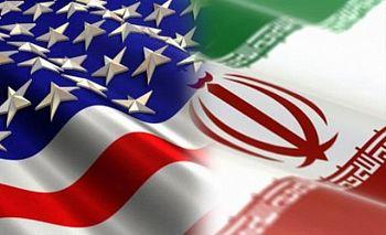 اولین دور از مذاکرات ایران و آمریکا امروز ساعت 14 به وقت ژنو