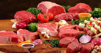 هشدار نسبت به گوشت های فاسد در بازار