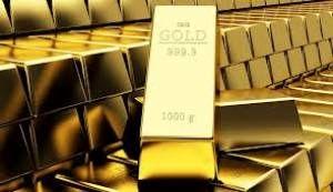 قیمت طلا آماده پرواز