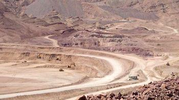 ایمیدرو معدن مهدیآباد را دوباره میفروشد؟/ فراخوان برای معدنی که سرمایهگذار دارد