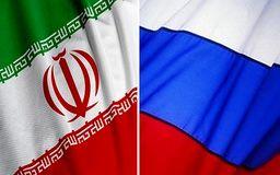 سفر یک روزه نماینده ویژه پوتین به تهران