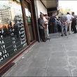 تجربیات جالب  دلال دلار در سبزهمیدان تهران