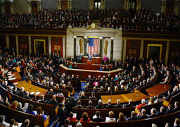 درخواست 17 نماینده کنگره برای دسترسی ایران به اقلام دارویی