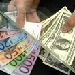 یورو جایگزین دلار شد /پرده دوم از تغییر ارز گزارشگری