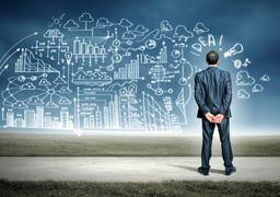اعلام نمره ۴۰دستگاه در بهبود کسبوکار توسط مرکز آمار پارلمان بخش خصوصی
