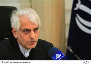 ادامه مذاکرات نفتی تهران-مسکو