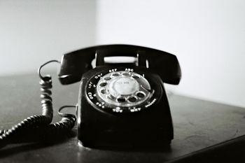 اختلال تلفنی درمرکز مخابراتی سیزده آبان از امروز