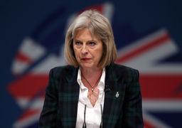 نخستوزیر انگلیس: احتمال اخذ تضمین از اروپا درباره توافق برگزیت وجود دارد