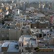 شهرداری تهران  از محل تخلفات ساختمانی چقدر کسب درآمد کرد