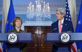 نرسیدن به توافق  با ایران بهتر از یک توافق بد است