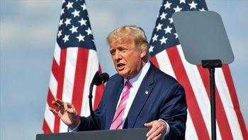 طرفداری چامسکی از بایدن و اظهارنظرش درباره ترامپ/ او یک تهدید است