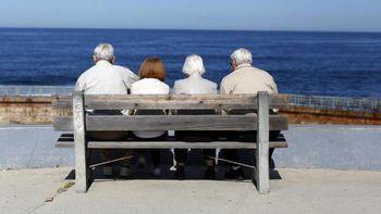 کدام کشورها بهترین نظام بازنشستگی را دارند؟