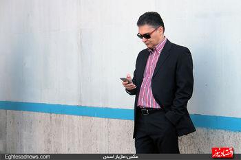 چرا سرمایهگذار خارجی جذب بازار ایران نمیشود؟/قوانینی که باید در پساتحریم تغییر کنند