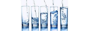یک لیتر آب 1000 تومان