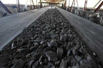 تولید 12 میلیون تن سنگ آهن توسط چادرملو