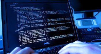 افزایش هولناک بدافزارهای استخراج ارز مجازی