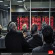 زلزله «شستا» در بازار سرمایه؛ تداوم رکوردشکنیهای بورس/ مشارکت ۲میلیوننفری در عرضهاولیه ۶۸۸۰میلیاردتومانی