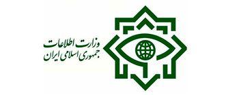 آزادی سه اسیر ایرانی توسط سربازان گمنام امام زمان (عج)