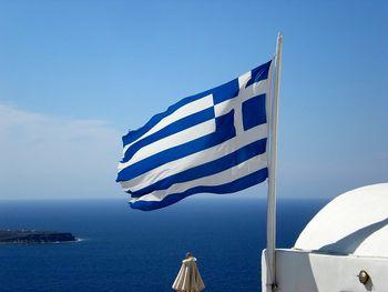 یونان ترکیه را تهدید کرد/از هیچ چیز نمی ترسیم!