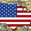 اقتصاد آمریکا همچنان در مسیر رکود/ رشد اقتصادی چین شتاب گرفت