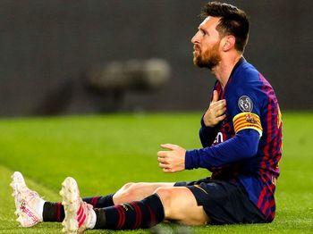 پردرآمدترین بازیکن و سرمربی دنیای فوتبال