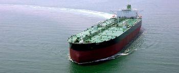 تهاتر نفت با بنزین آزاد شد