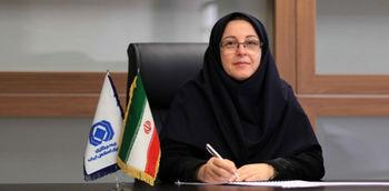 ایرانی ها توسط خارجی ها بیمه می شوند