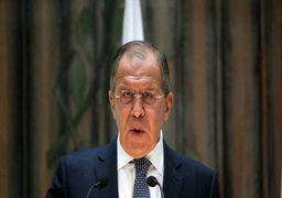 لاوروف: اسرائیل به قطعنامههای سازمان ملل درباره بلندیهای جولان پایبند باشد