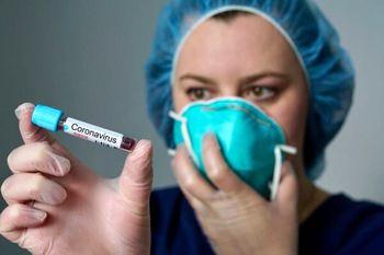 نقش ژنتیک در ابتلا به ویروس کرونا