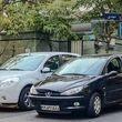 آخرین تحولات  بازار خودروی تهران زیر  سایه نوسانات دلار؛ ساندرو 298میلیون تومان!