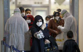 تفاوت های  سرماخوردگی و آنفولانزا با ویروس کشنده