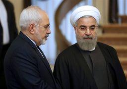 اولین جزئیات از تصمیم برجامی روحانی/ مهلت دو ماهه به ۴+۱