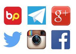 ممنوعیت استفاده ازبرخی شبکه های اجتماعی برای نوجوانان اروپائی!